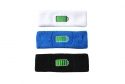 RUNDS battery hairband (3color)