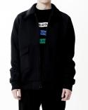 jacket_F [black]