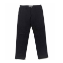 크룩스앤캐슬(CROOKS & CASTLES) Mens Woven Chino Pant - Enforcer