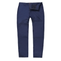 파퓰러너드(POPULARNERD) Supertramp Chino pants blue