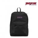 [해외무료배송]잔스포츠 슈퍼브레이크 T501 008 BLACK