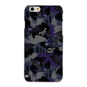 에이스텝(A-STEP) Bat Black for Slimcase(iPhone6)