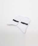 그라스허퍼 WINDOW SHOPPER SOCKS