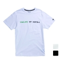 언리미트(UNLIMIT) Unlimit - Reverse Tee (2color)