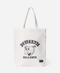 BULLDOG ECO BAG