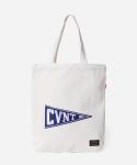 CVNT PENNANT ECO BAG