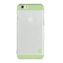 에이스텝(A-STEP) Mesh Baby Green for Clearcase
