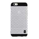 에이스텝(A-STEP) Mesh Black for Clearcase