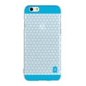 에이스텝(A-STEP) Mesh Blue for Clearcase