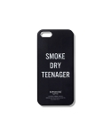 SDT Snap Case For Iphone 5/5s