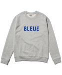 BLEUE Sweatshirt (Gray)
