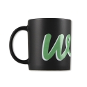 삭스어필(SOCKS APPEAL) walk mug cup