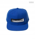 STM HL CAP - BLUE
