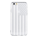 에이스텝(A-STEP) America Flag Matte for Clearcase