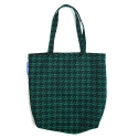 OTHER TOTE SWALLOW GREEN
