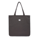 Dieppe easy tote (GREY)