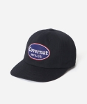 15 S/S WAPEN B.B CAP