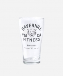 COVERNAT BEER GLASS