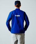 사이언티스트(SCIENTIST) Coach Jacket (blue)