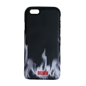 키즈아웃(KIZOUT) [KIZOUT]FLAME iphone6 case