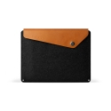 "13"" Macbook Air & Pro Retina Sleeve - Tan"