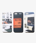 IPHONE CASE ( For 5 )