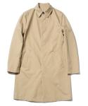 Mac Coat (Beige)