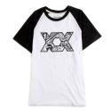 언티지 UTT 18 untage signature raglan t-shirts_white(남여공용)