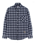 Seersurcker shirts(TQ)