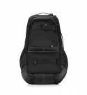 비엘씨브랜드(BLCbrand) N060 DEFINITION BACKPACK - BLACK