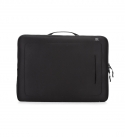 비엘씨브랜드(BLCBRAND) N210 LAPTOPCASE 13 - BLACK
