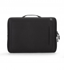비엘씨브랜드(BLCBRAND) N210 LAPTOPCASE 15 - BLACK