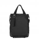 N680 ARTISAN BAG - BLACK