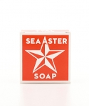 스웨디시 드림(SWEDISH DREAM) SWEDISH DREAM™ - SEA ASTER SOAP