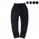에이테일러(A-TAILOR) Banding Slacks