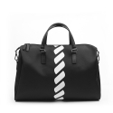 블랭크사이드(BLANK SIDE) Big bag / BBBW
