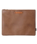 스티디(STIDIE) mono clutch-brown