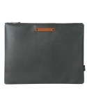 스티디(STIDIE) mono clutch-gray