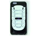 라울 [커버몬]아이폰6 에어조던 케이스02 - AJ11