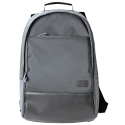 JENNER(jenner) JENNER NN-01 BACKPACK (gray)_제너
