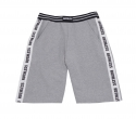 루스리스(RUTHLESS) BOX SHORTS / GR
