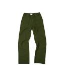 Swellmob 15 fatigue pants -olive-