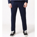 젬킨스(JEMKINS) JEMKINS Casual Training BOTTOM NAVY