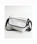 위고(WEGO) COLOR SHOULDER BAG