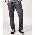 젬킨스(JEMKINS) JEMKINS Casual Training BOTTOM GRAY