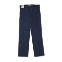레드 캡(RED KAP) UTILITY PANT (Navy)