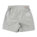 언티지 UTP 83 banding bermuda shorts_beige