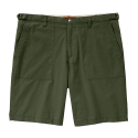 JOE FRESH-CAMP SHORT-OLIVE