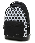 캄퍼씨(COMPATHY) DOT-8B BACKPACK