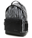 캄퍼씨(COMPATHY) STRIPE-11B BACKPACK